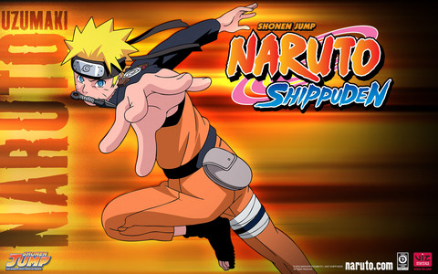 i know this for a fact i asked all my manga friends and they said that naruto=sakura sasuke no one.