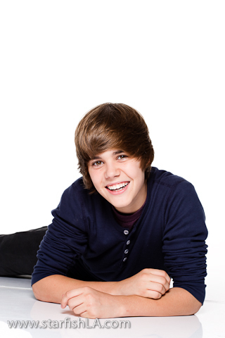Justin Bieber Middle  on Name Is Ann And My Cutes Middle Name Is Drew  My Cutie   Justin Bieber