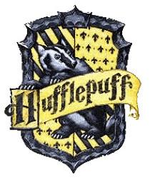gryffindor 59 ravenclaw 78 hufflepuff 84 slytherin 47