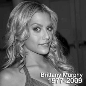 OMG NO,where did you get that from,the most stupid hoax I have heard in long time,although Brittany Murphy is,God bless her soul,I'm really sad 'cause of that,but Hilary is NOT DEAD!!!