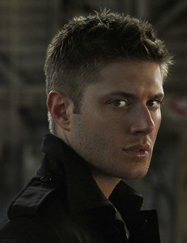 I प्यार SUPERNATURAL/IM CRAZY ABOUT DEAN/I LIKE SAM/I प्यार EVERYONE!IN SUPERNATURAL!ITS MY LIFE:P DEAN<3<3<3<3<3<3