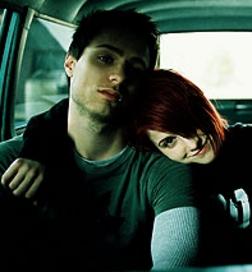 Josh and hayley dating website