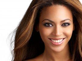 Beyonce! ^_^