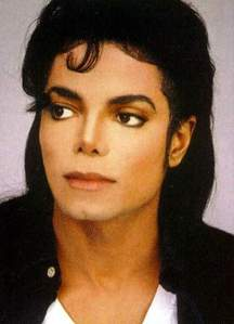 i have off the wall, thriller, bad, dangerouse & his number ones, but i really wanna get invincible & history in the mix & all the rest blood on the dance floor, this is it etc. :)