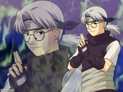 all i need is one और costume nd i'll have all the नारूटो costumes. shippuden nd s.jump. the last costume that i need is kabuto.