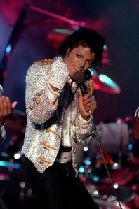 YES,YES and YES!! Just couple siku ago,there was a swali about MJ,don't remember what was it,but,some people alisema some realy bad stuff about MJ.I get really mad!!They alisema like 'We are soo glad that he is gone,he was a freak....'When I read all that I COULDN'T BEILIVE IT1!!!!!And then I start defending MJ soo bad, that those people didn't answer any guestion about MJ ever again!!! R.I.P Angel<3