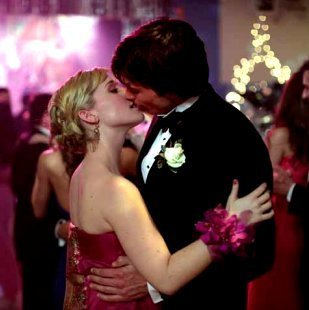 My #1 couple was together only for a short time :(( But, at least they are best Marafiki now :)) Clark ♥ Chloe of Smallville ♥
