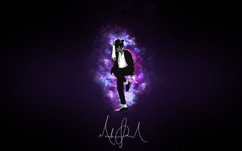 NEVER!!!!!!!!!!!!!!!!!!!! There's only one and only King of Pop-Michael Jackson!!!!!!!