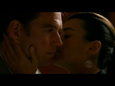 ncis says farewell to ziva usa today 2013 09 29 ncis fans may have