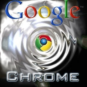 I have and the 3 of them,but i use Google chrome i think that this is the best.