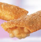 আপেল pie ♥ (from McDonalds)