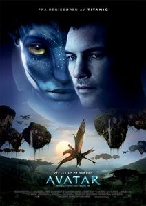 to be honest, i thought new moon wasn't that great. it was sorta boring for me. and i thought twilight was better. i dont really like the movies, although if the first one didn't come out i would have never heard of the twilight saga. now a movie wewe REALLY should see is avatar! that movie was outstanding!!