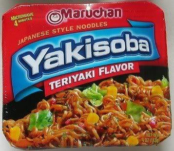 im craving it right now!! ughh the susunod best thing i have to it is is instant noodles T__T