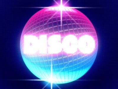 u go to disco heaven of corse!!!!!