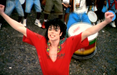"""""""They Dont Really Care About Us""""~Michael Jackson<3 oxoxoAndraxJackson"""