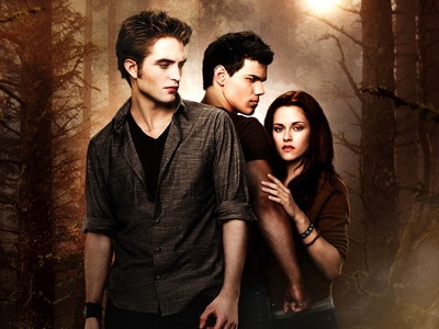 Twilight is halla awesome!!!!!!!