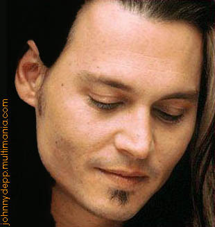WHAT WHAT DID toi SAY wait if toi DONT like him then why are toi wasting your time making such a crap about him first toi say toi are not against him then toi talk against him i dont know what in the world toi thought and made this bullshit we all l'amour THE LEGEND JOHNNY DEPP toi GET IT
