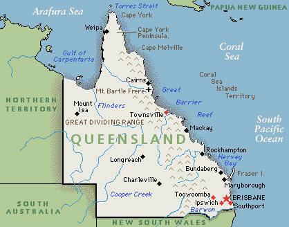 queensland australia!! !!