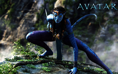 James Cameran, made all the right choices in the making of Avatar, easily and undeniably the best movie i have ever seen. I think most will agree!