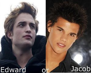 The chubby edward cullen naked pictures