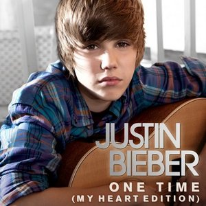 Justin Bieber Is 15 Years Oldd And Turns 16 On The 1st Of March This Year. :)) x