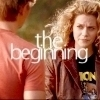 Leyton were the first couple i shipped and they are still my OTP to this day :) Just knew from the moment i saw them they were meant to be<33