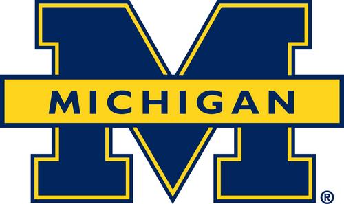 Michigan, along with Sarah (BellaCullen96)