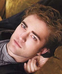 omg i loved this quastion!!! first of all my Amore for ever will be edward cullin ROBERT PATTINSON..!!such sexy, attractive guy will never be born againg he is just like my romeo!!! 2)chace crowford 3)adam lambert 4)ed westwick 5)ryan renolds 6)nick jonas AND I HATE THAT FUCKING TAYLOR LAUGHNER!!!WHAT EVER HE IS!!!