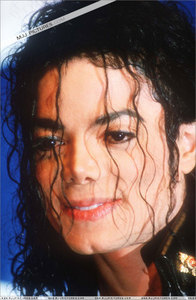 ME AND MY COUSINS WERE THE ONLY MICHAEL JACKSON fans IN MY FAMILY!!!!!!!!!!!!!!!!!!!WE LUV HIM SO MUCH!!!!!!!!!!!!WE GOT EVERYTHING OF HIS!!!!!!!!!