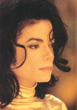 I FEEL SORRY 4 MICHAEL JACKSON!!!!!!!!!!!!!!!MJ IS THE MOST KINDEST,SEXIEST,SMARTEST,HELPFUL,(ITS ALOT OF THINGS 2 TELL U HOW GREAT MICHAEL JACKSON IS)I LUV MICHAEL JACKSON!!!!!!!!!!!!!!!!HE'S THE ONLY MAN I LUV ON THIS EARTH!!!!!!!!!!!!!!!!!!I WISH I WASN'T LIVING 2 SEE JUNE 25,2009!!!!!!!!!!!I WISH IT WAS ME INSTEAD OF MICHAEL JACKSON.I REALLY DO!!!!!!!!!!!!!!!!!!!!!!!I CAN'T LIVE WITHOUT MICHAEL JACKSON!!!!!!!!!!!!!!!!!!MJ IS THE GREATEST!!!!!!!!!!!GONE SOOOOOOOOO SOON!!!!!!!!!!!