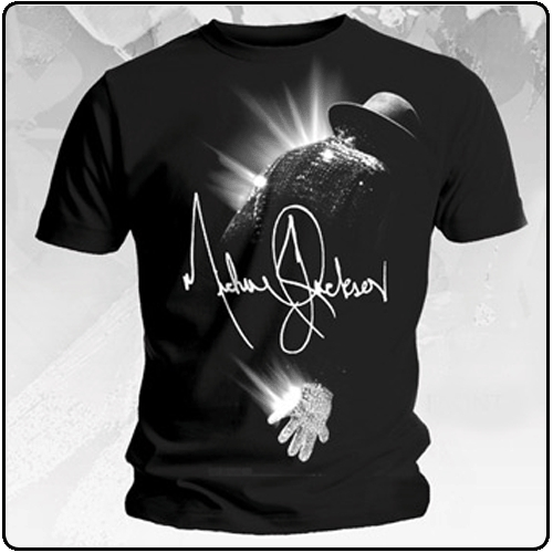 THIS IS MY SHRIT I LUV IT!!!!!!!!!!!!!!!!R.I.P. MJ