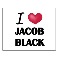 JACOB.. Bella was such a **** & She din't deserve to be with Jake anyway.. so No সেকেন্ড thought...!!! JACOB JACOB JACOB JACOB.. Only
