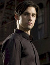 I would want Peter Petrelli powers because you'd able to absorb the powers of Heroes around you...:D