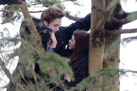 ♥ Your Scent...is like a Drug to me. You're like My Own Personal Brand of Heroin. ♥ Edward Cullen ♥ Twilight ♥