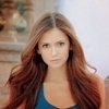 Hmm, she's certainly good as Elena, so I think she would have been a great Bella.