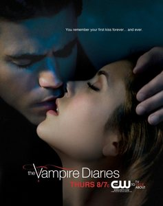 if i had a choice to choose stefan,damon ou edward i pick stefan in less than a seconde czz hes the hottest even with his chemise off like dam is he dating elena in real life czz he should they make a perfect match czz if they are im gonna rube it in my Friends faces. stefan is so hot