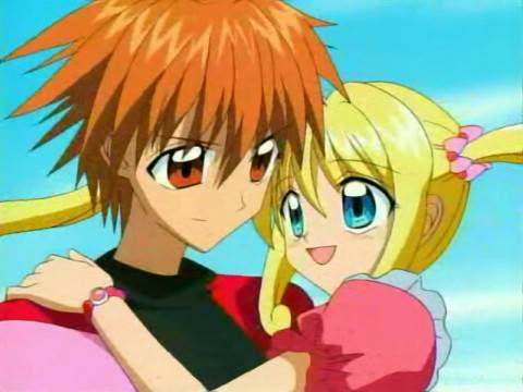 that he is the best animé surfer ever!!!!!!!!!!!