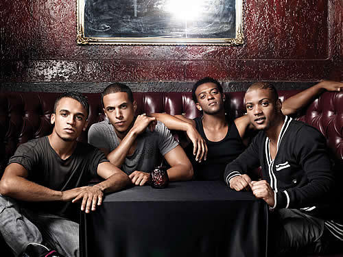 JLS r My Favourite Celebritys hot sexy and soooo good looking Aston Merrygold is Mine ppll x LOL