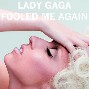 Right now my favori song of hers is Fooled Me Again! =)