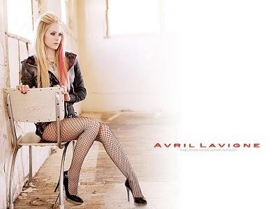 (Alive wise) 1. Avril Lavigne. 2. Steven Tyler. 3. Roger Daltrey. 4. Lady Gaga. 5. Ellen.