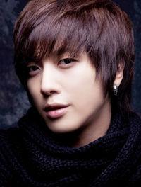 i like Shin woo the most.... :-) He is the best....