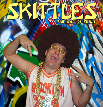 SKITTLES!!!! skittleskittleskittleskittleskittleskittleskittleskittleskittleskittles skittleskittleskittleskittleskittleskittleskittleskittleskittleskittleskittleskittleskittleskittleskittleskittleskittleskittleskittleskittleskittleskittleskittleskittleskittleskittleskittleskittleskittleskittleskittleskittleskittleskittles skittleskittleskittleskittleskittleskittleskittleskittleskittleskittleskittleskittleskittleskittleskittleskittleskittleskittleskittleskittleskittleskittleskittleskittleskittleskittleskittleskittleskittleskittleskittleskittleskittleskittleskittleskittleskittleskittles skittleskittleskittleskittleskittleskittleskittleskittleskittleskittleskittleskittleskittleskittleskittleskittleskittleskittleskittleskittleskittleskittleskittleskittleskittleskittleskittleskittleskittleskittleskittleskittleskittleskittleskittleskittleskittleskittleskittles skittleskittleskittleskittleskittleskittleskittleskittleskittleskittleskittleskittleskittleskittleskittleskittleskittleskittleskittleskittleskittleskittleskittleskittleskittleskittleskittleskittleskittleskittleskittleskittles skittleskittleskittleskittleskittleskittleskittleskittleskittleskittleskittleskittleskittleskittleskittleskittleskittleskittleskittleskittleskittleskittleskittleskittleskittleskittleskittleskittleskittleskittleskittleskittleskittles skittleskittleskittleskittleskittleskittleskittleskittleskittleskittleskittleskittleskittleskittleskittleskittleskittleskittleskittleskittleskittleskittleskittleskittleskittleskittleskittleskittleskittleskittles they ae my 가장 좋아하는 candies in the whole WOLD! (I'm alergic to 우유 anyways)