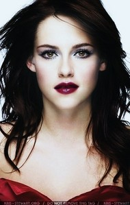 NOOOOOO They really shouldn't... Do آپ figure out Kristen as vampire Bella?, it's too sexy as a human, as a vampire she'll be even مزید sexy