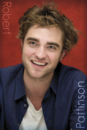 EDWARD ALL THE WAY i don't like new moon just because no Edward and because he is made out to be the bad guy