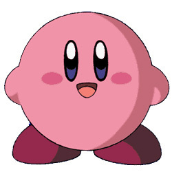 """i'd say """"Kirby,welcom to my home!!my Главная is ur home,seety pie."""""""