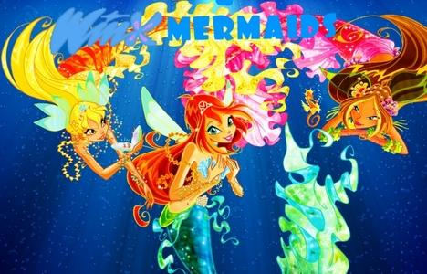 http://hollymooreswinxclubworld.weebly.com/winx-club-as-mermaids-pictures.html http://silviap-winxclub.blogspot.com/2009/10/winx-mermaids.html