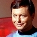 """From star, sterne Trek: Dr. McCoy, """"Damn it Jim. I'm a doctor not a ...."""" ~LOL~ He sagte that several times in several episodes when Captain Kirk wanted Bones to do something else! A classic!"""