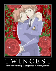 Ouran High School Host Club (but just because I Liebe this piccy)