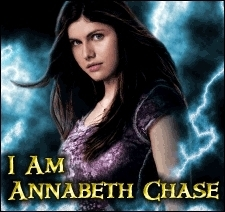 *gasp* another Annabeth!!!! i'm shocked, i usually get Percy and i thought i would this time.