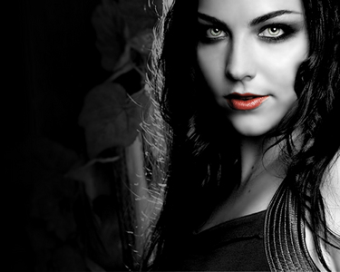 HEAVY METAL ROCKSSSSSS!!!!!!!!!!!!!!!! AND AMY LEE IS TA BOMB!!!!!!!!!!!!!!!!!!!!!!!!!!!